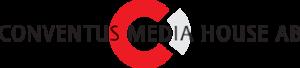 Conventus Media House